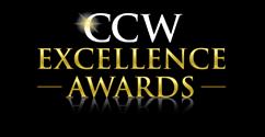 Call Center Awards 2017