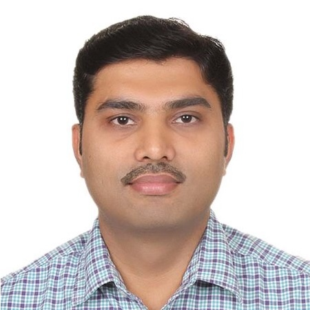 Pranay Shankar