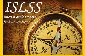 International Standard for Lean Six Sigma (ISLSS)