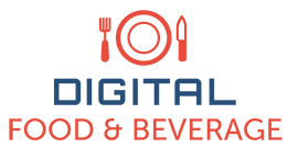 Digital Food & Beverage 2018