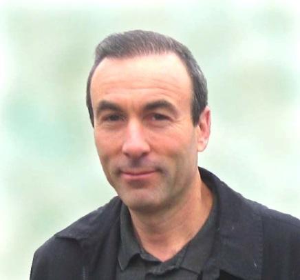 Andre  Kleyner