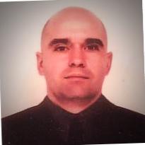 Ignacio Pantojo Titos