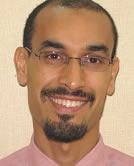 Dr. Ali  Elbattay
