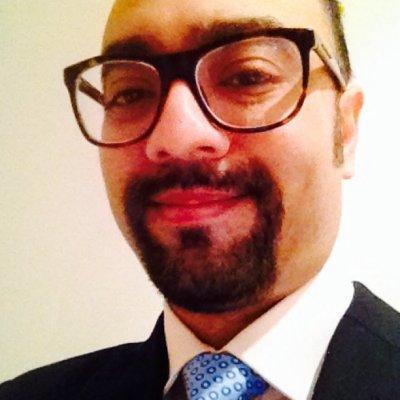 Yasser Saifi