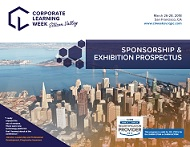 Sponsorship & Exhibition Prospectus