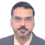 Mahmoud Selim Nasif