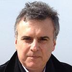 Ilias Michalis