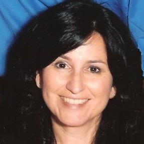 Lucia Diana