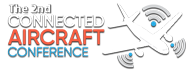 The 2nd Connected Aircraft Conference