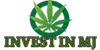 Invest in Marijuana LinkedIn Group