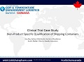 Clinical Trial Case Study: