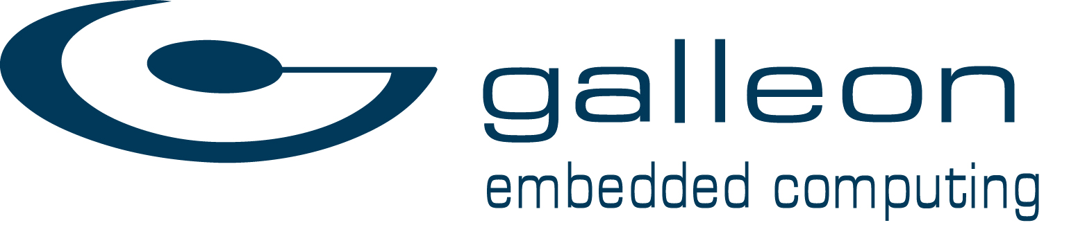 Galleon Embedded Computing