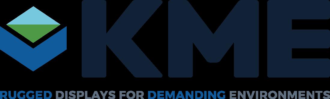 Kent Modular Electronics