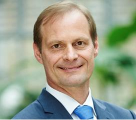 Dr. Jürgen Stürm