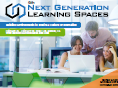 4th Next Generation Learning Spaces Agenda