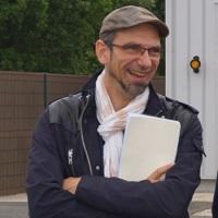 Xavier Mouton