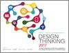 2017 Design Thinking Brochure