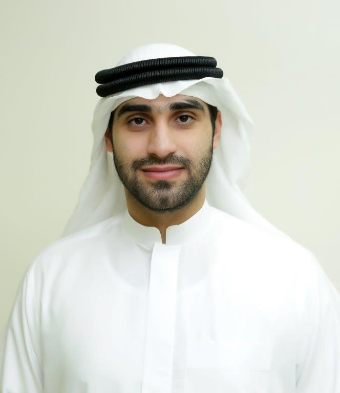 Mohammed Ahmed Alrayees