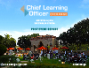 NEW! Chief Learning Officer Post-Event Report