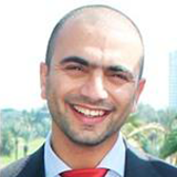 Talal Hanna