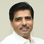 Ajay Rathi