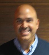 Joaquin  Villeta