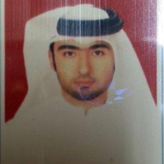 Saeed  Safar