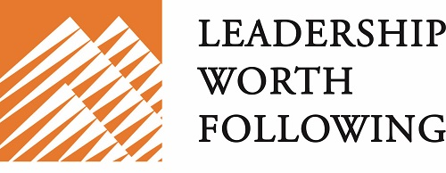 Leadership Worth Following