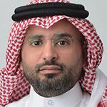 Mohammed R. Abaalkheil