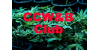 Colorado Cannabis Wholesalers & Buyers Networking Club LinkedIn Group