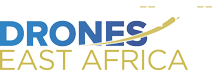 Drones Africa Conference