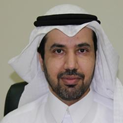 Dr Mohammad  Abdullah Alshareef