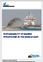 Sustainability of Marine Structures in the Middle East