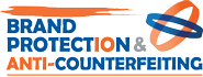 Brand Protection & Anti-Counterfeit