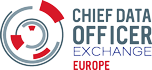 Chief Data Officer Exchange Europe 2021