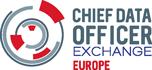 Chief Data Officer Exchange Europe