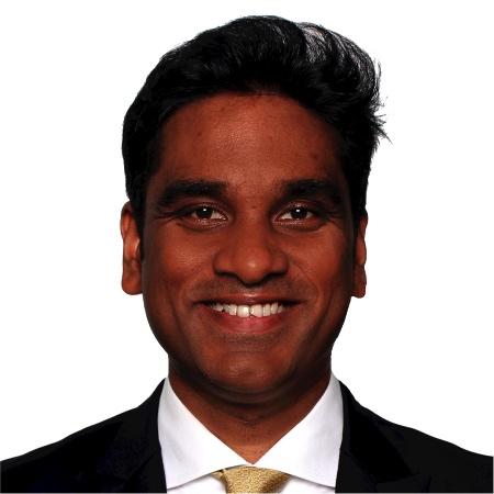 Naveen Mallela