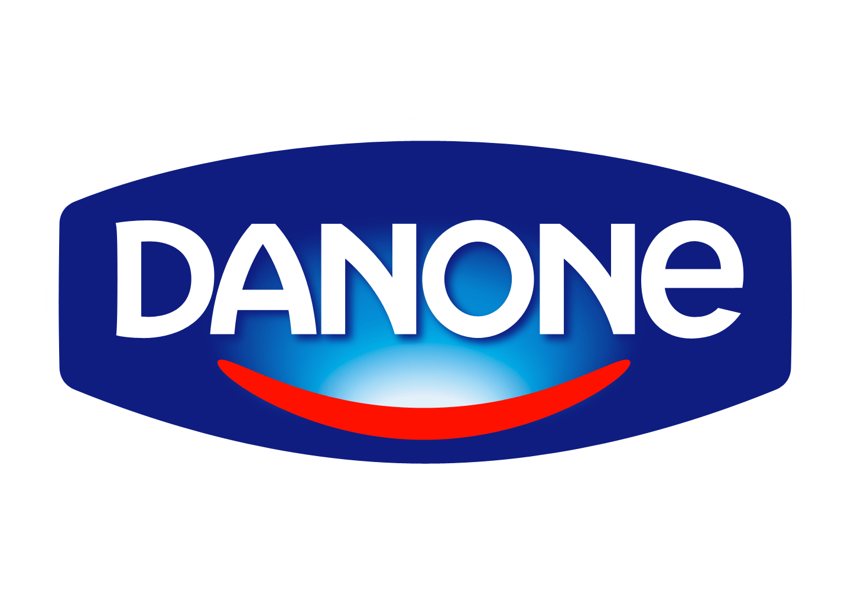 Danone Research