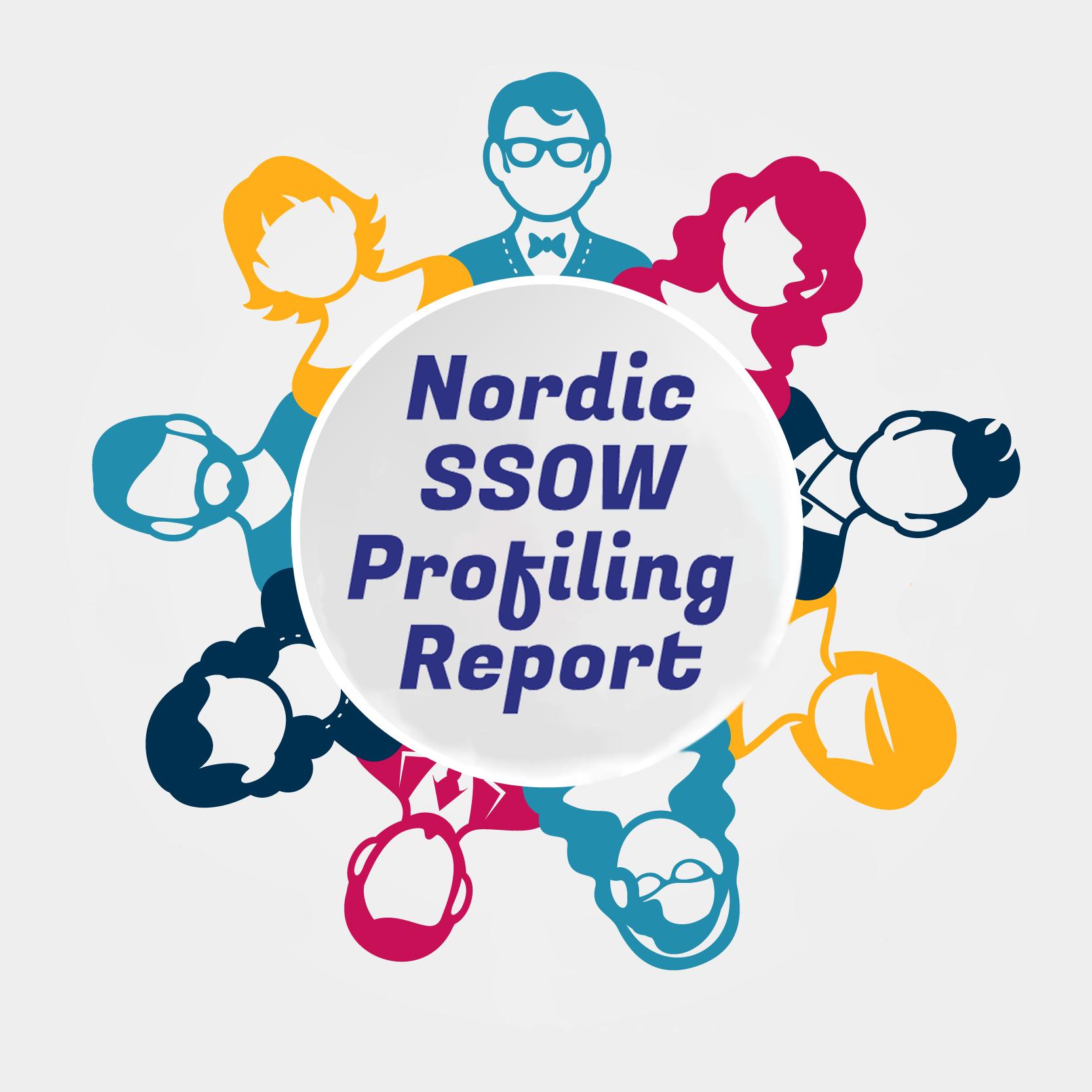 Nordic SSOW 2017 Profiling Report