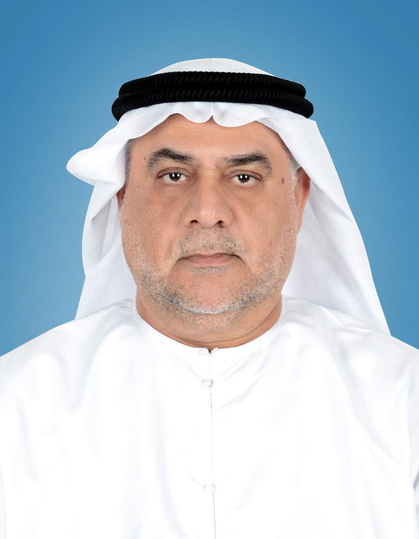 Mahmood  Abdulrahim