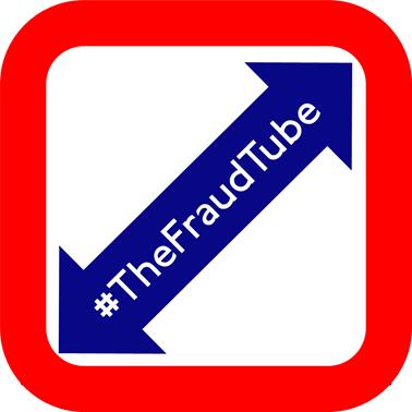 #TheFraudTube