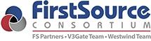 FirstSource Consortium