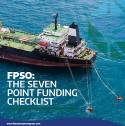 The Seven Point Funding Checklist