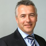 Chris  Borrill