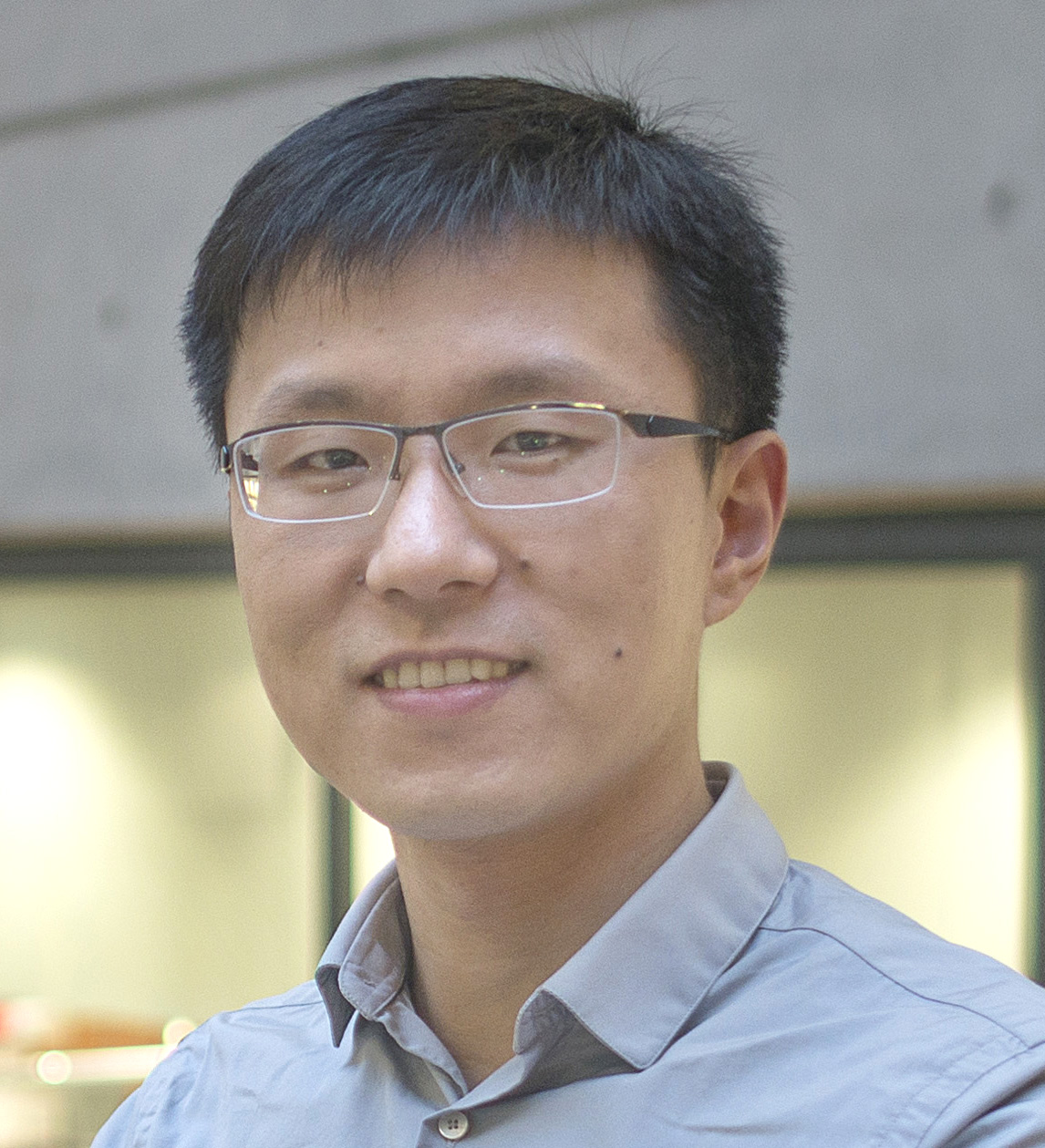 Ping Zhang