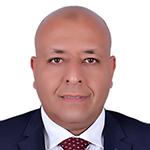 Dr. Mohamed Aboeldahab
