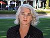 Knowledge Center: An Interview with UnitedHealth Group Training & Development VP Deborah Wiest