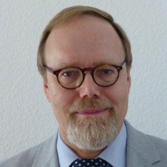 Horst Kastrup