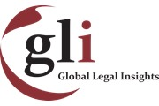 Global legal insights