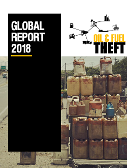Oil & Fuel Theft - Global Report 2018